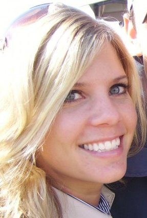 Agency Grows: Laura Farnham