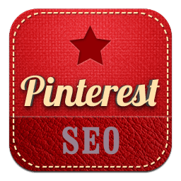 Improve search engine optimization with Pinterest