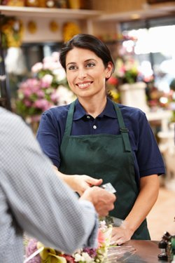 Selling Franchises after Directories