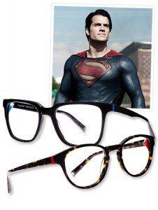 052113-man-of-steel-glasses-440
