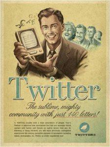 Social Media Fees
