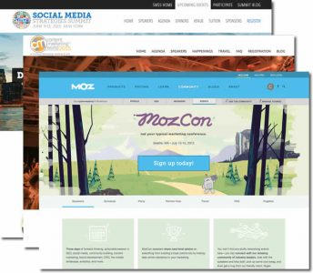 Digital Marketing Conferences to Attend in 2015