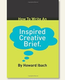 How to Write an Inspired Creatie Brief