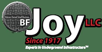 B. Frank Joy, LLC
