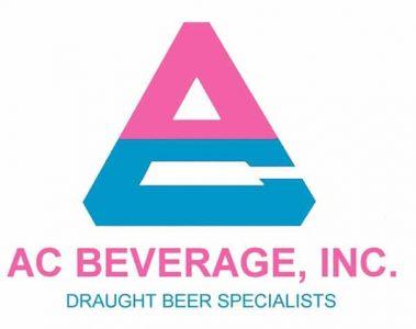 AC Beverage, Inc.