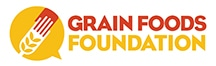 Cyphers Selected for Influencer Marketing for Grain Foods Foundation