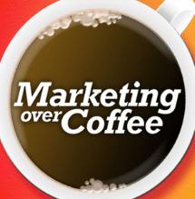 marketing podcasts