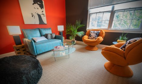 "The Cyphers Agency's New Office Featured in Baltimore Business Journal's ""Cool Digs"""
