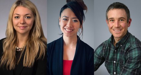 The Cyphers Agency Expands Account, Creative, and Public Relations Departments