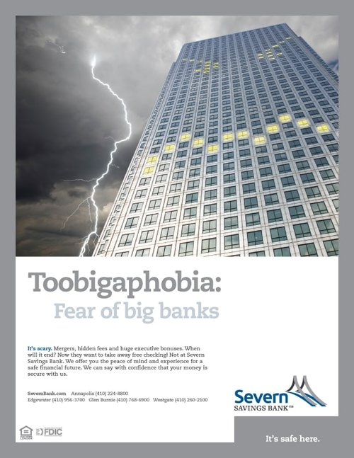 Severn-Savings-Bank_Toobigaphobia