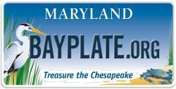 Maryland Bayplate.org