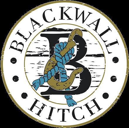 Blackwall Hitch logo