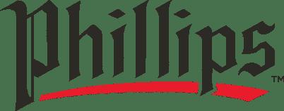 Philllips restaurant-logo