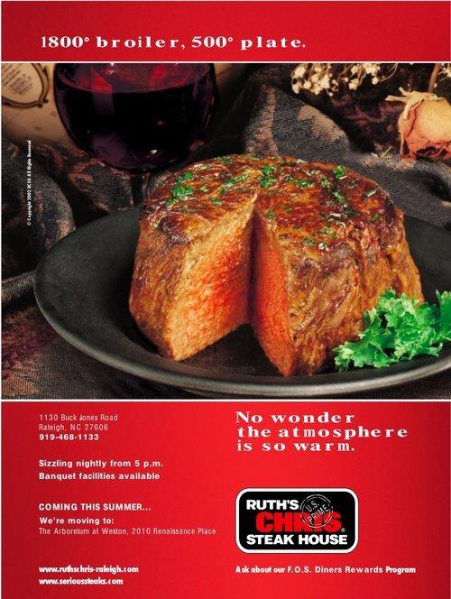 ruths+chris+steak+house