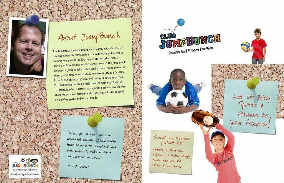 jumpbunch_14