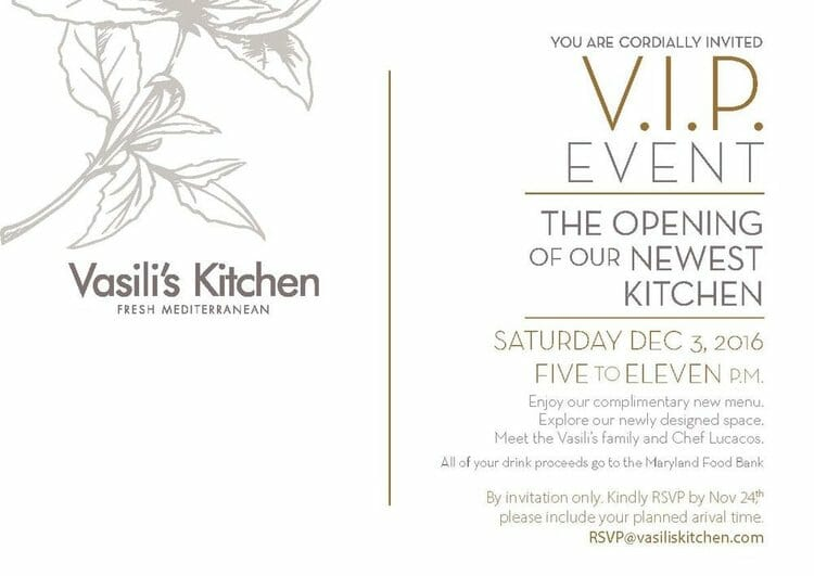 vasili's+kitchen_2