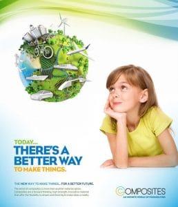 ACMA Ad