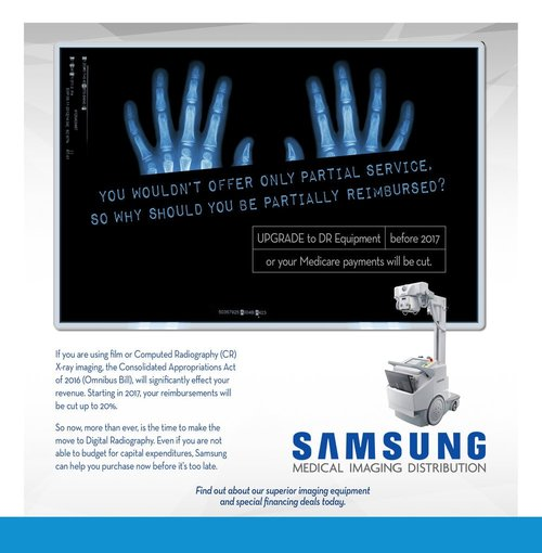 Mid Samsung Ad
