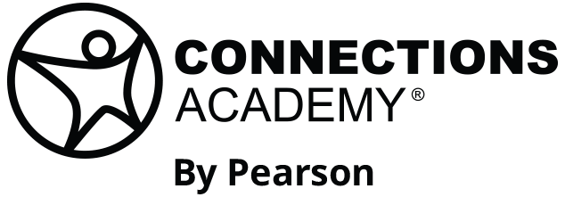 Connections Academy by Pearson