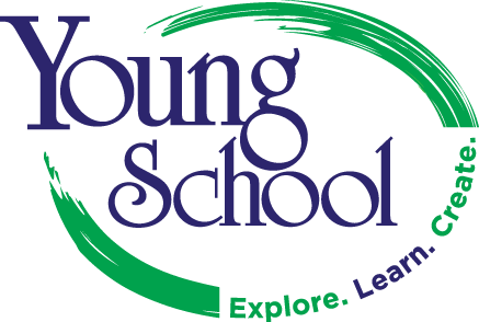 Young School-Explore.Learn.Create