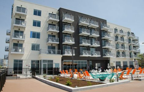 Aloft-OC-offers-44-bay-facing-rooms