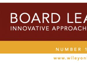 Board-Journal-header