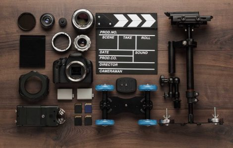 Camera-Equipment-For-2018