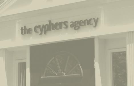 Cyphers-Video-Fallback