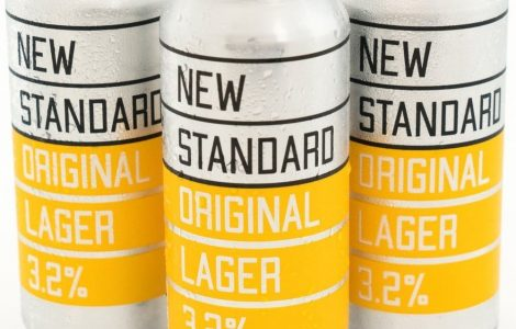 NSOL-Cans-