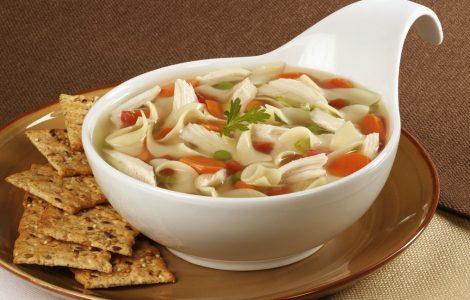 Better Than Bouillon - Chicken Soup
