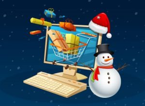 Holiday Marketing Advice during Pandemic