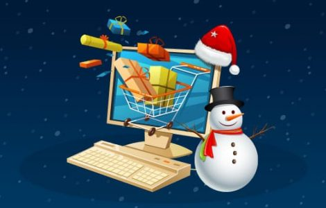 Top-23-Holiday-Campaign-Marketing-Tips-Banner