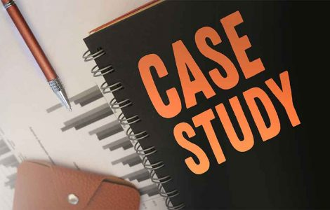 Educational Institution Case Study