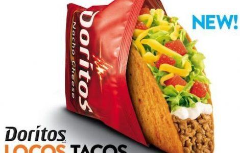 co-branding-partnership-doritos-taco-bell