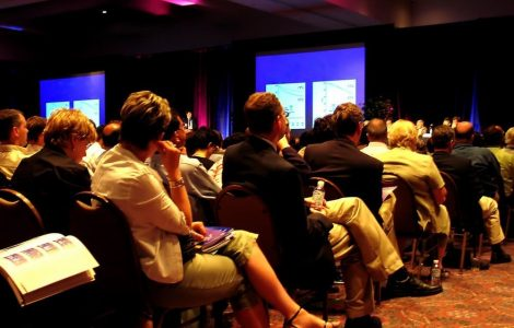 Franchise Conference Planning Tips
