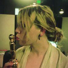 kiss-the-oscar
