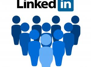 Top Tip on LinkedIn Advertising from marketing expert, Kristin Dyak