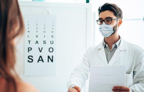 Marketing Your Optometry Practice
