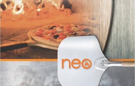 neo brand
