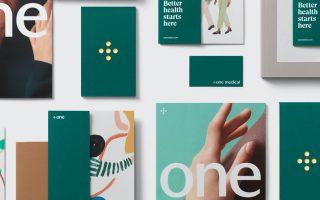 onemedical-branding