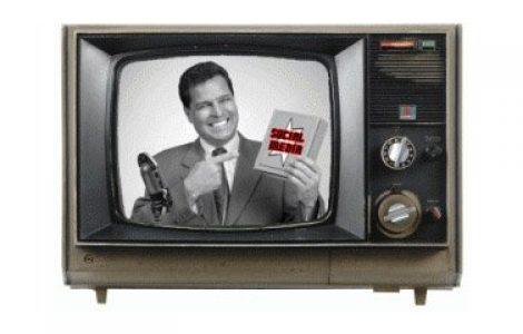 tv-infomercial-social-media-marketing-raleigh-nc