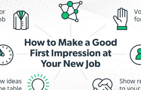 ways_to_make_good_first_impression-600x230@2x